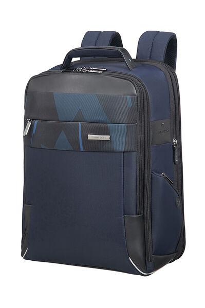 Spectrolite 2.0 Plecak na laptopa M