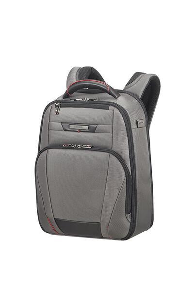 Pro-Dlx 5 Plecak na laptopa S