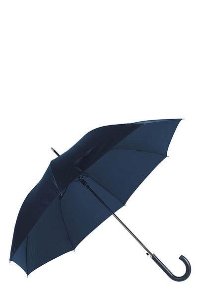 Rain Pro Parasolka Niebieski