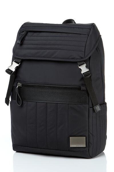Deneb 2 Plecak Czarny