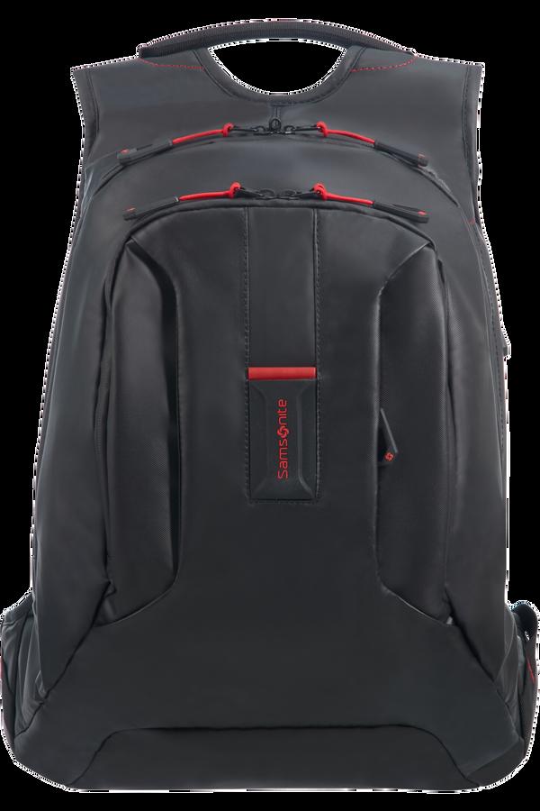 Samsonite Paradiver Light Laptop Backpack PB6000 L  Czarny
