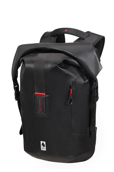 Paradiver Perform Plecak na laptopa