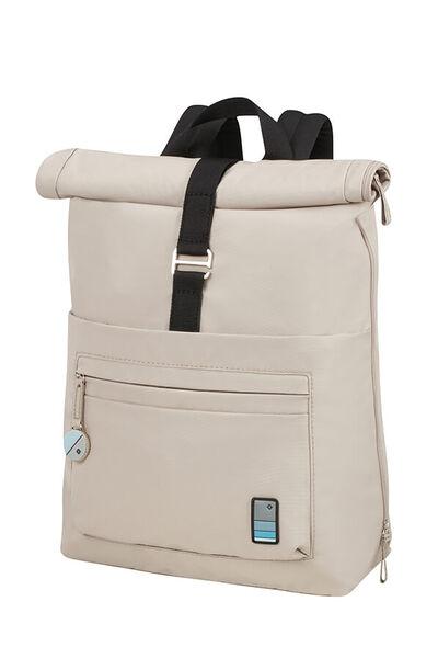 Move 2.0 Eco Plecak na laptopa
