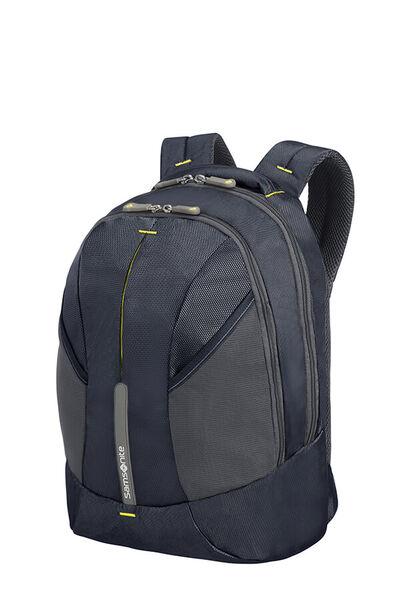 4Mation Plecak S