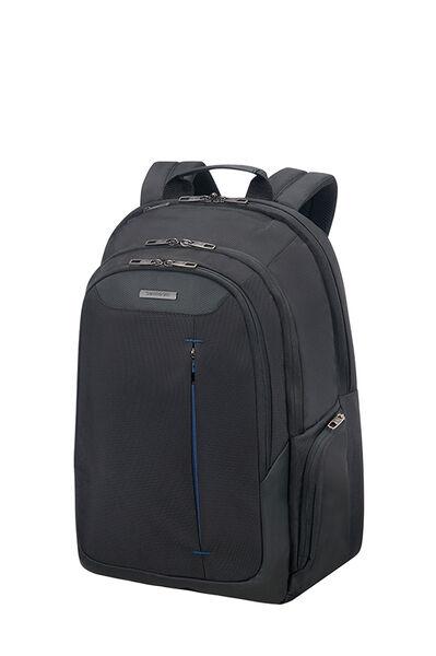 Guardit UP Plecak na laptopa
