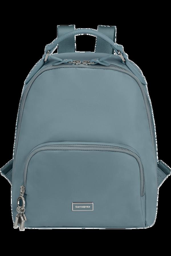 Samsonite Karissa 2.0 Backpack S  Petrol Blue