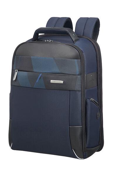 Spectrolite 2.0 Plecak na laptopa S