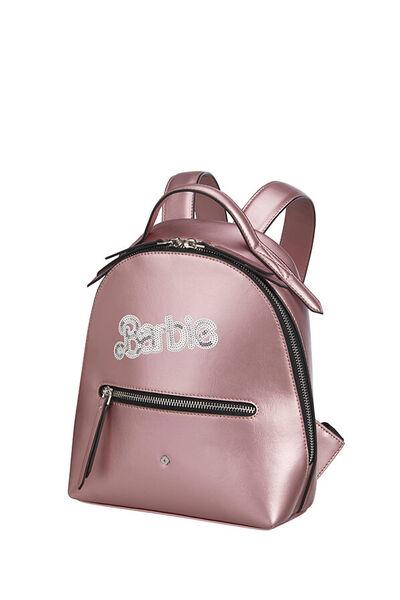 Neodream Barbie Plecak S