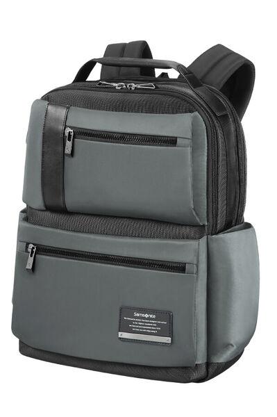 Openroad Plecak na laptopa L