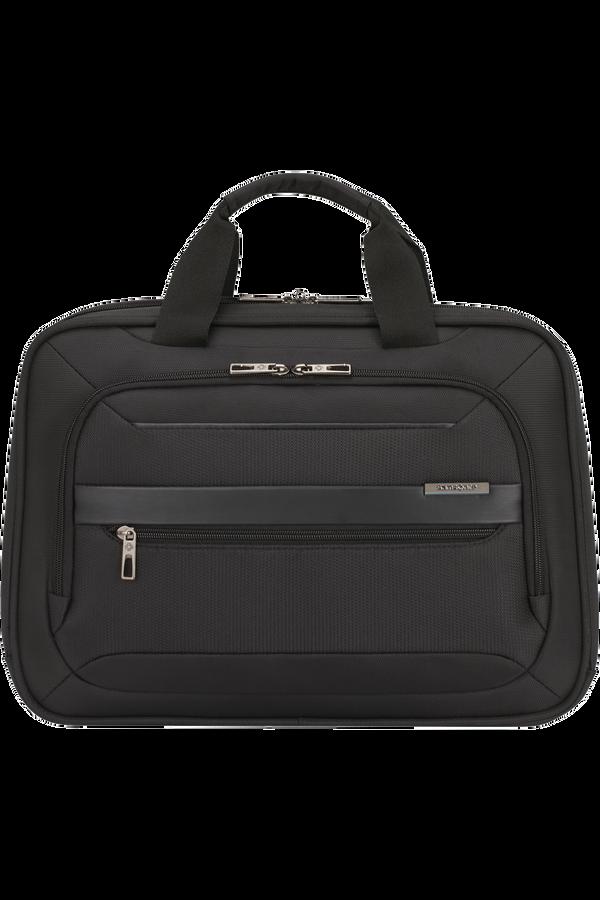 Samsonite Vectura Evo Shuttle Bag  15.6inch Czarny