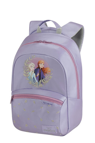 Disney Ultimate 2.0 Plecak S