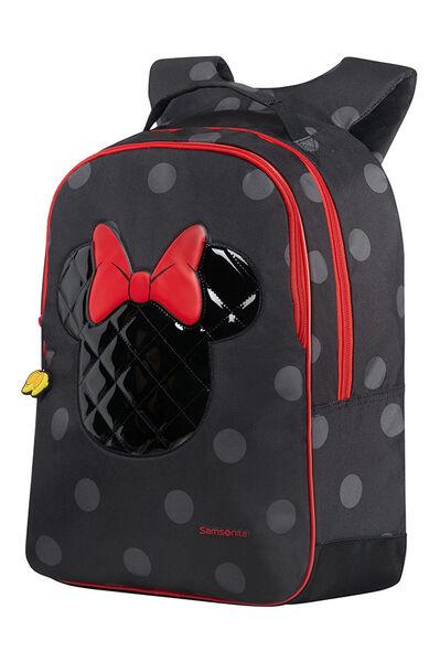 Disney Ultimate Plecak M