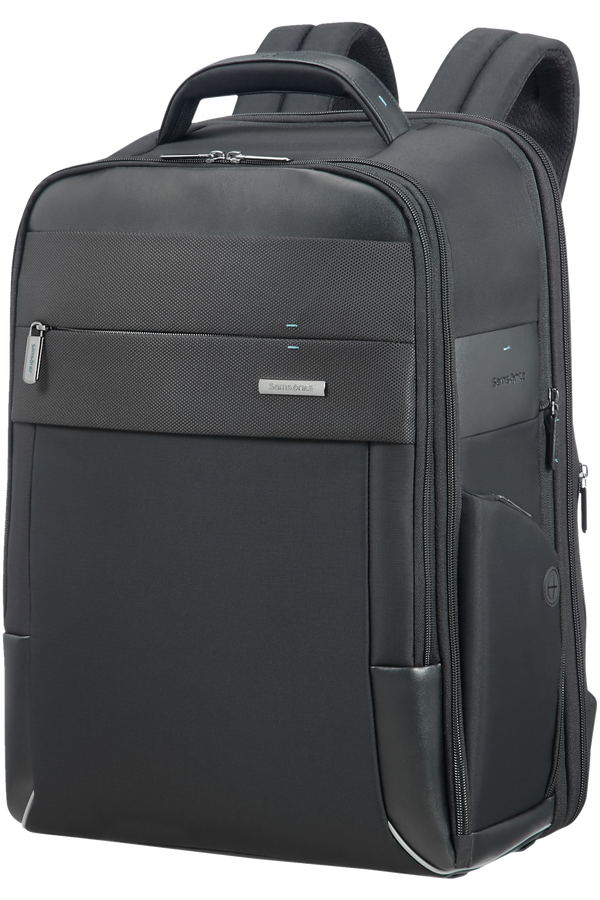Samsonite Spectrolite 2.0 Laptop Backpack 17.3' Exp  Czarny