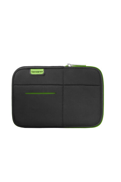 Airglow Sleeves Pokrowiec na tablet
