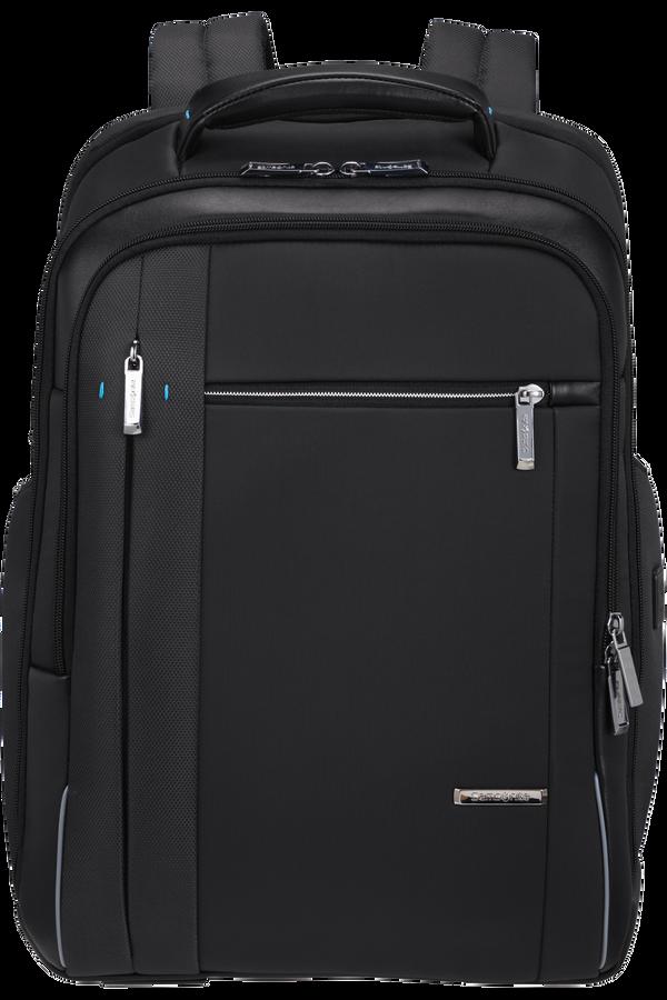 Samsonite Spectrolite 3.0 Laptop Backpack Expandable 17.3'  Czarny