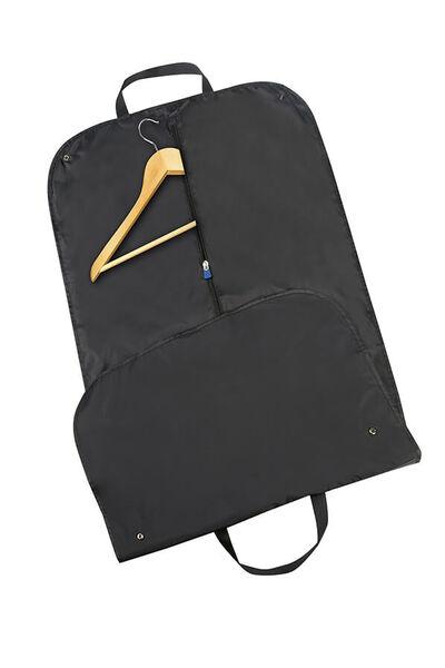 Travel Accessories Torba na ubrania