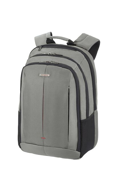 Guardit 2.0 Plecak na laptopa M
