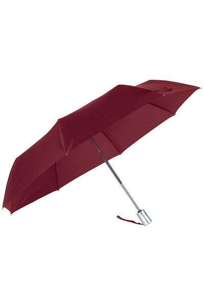 Rain Pro Parasolka Bordeaux
