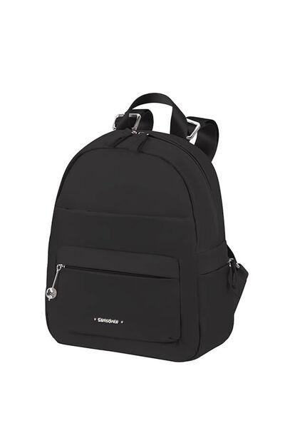 Move 3.0 Plecak S