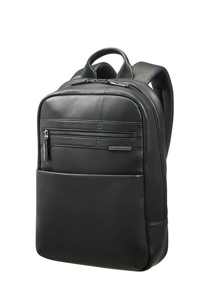 Formalite Lth Plecak na laptopa S