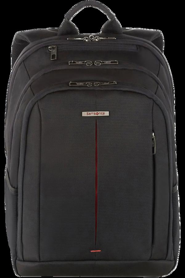 Samsonite Guardit 2.0 Laptop Backpack 14.1' S  Czarny