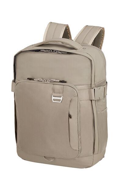 Midtown Plecak L