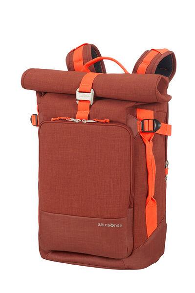 Ziproll Plecak na laptopa M