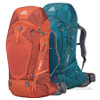 eb994aa320c4c Walizki, torby na laptopa i akcesoria podróżne Samsonite