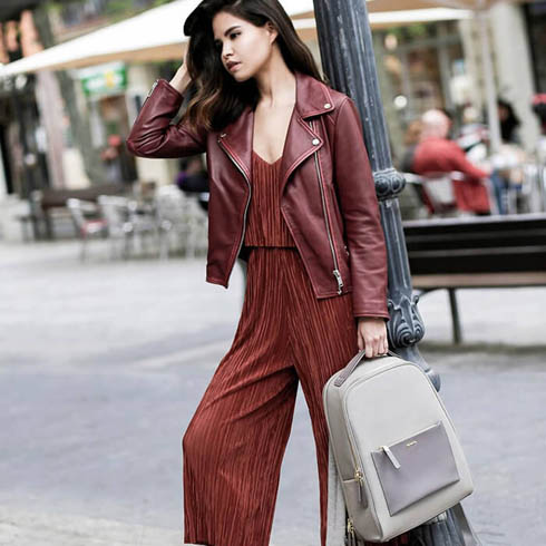 mysamsonite The ultimate business companion? #MySamsonite