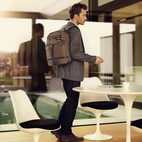 GT Supreme reprezentuje najlepszy styl połączony z luksusem business.