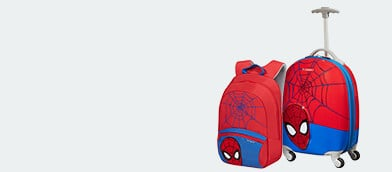 Disney Ultimate - Discover Our Matching Disney Ultimate Bags & Luggage