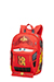 Disney Ultimate Plecak S Cars Classic