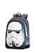 Star Wars Ultimate Plecak M Stormtrooper Iconic
