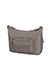 Move 2.0 Torba Hobo Army Grey