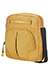 Rewind Torba typu Crossover Sunset Yellow