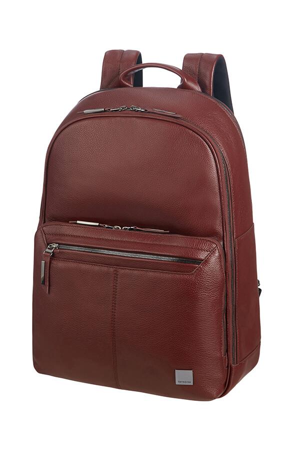 99f5300dd0195 Senzil Plecak na laptopa 15.6