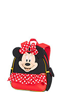 Disney Ultimate Plecak S Minnie Classic