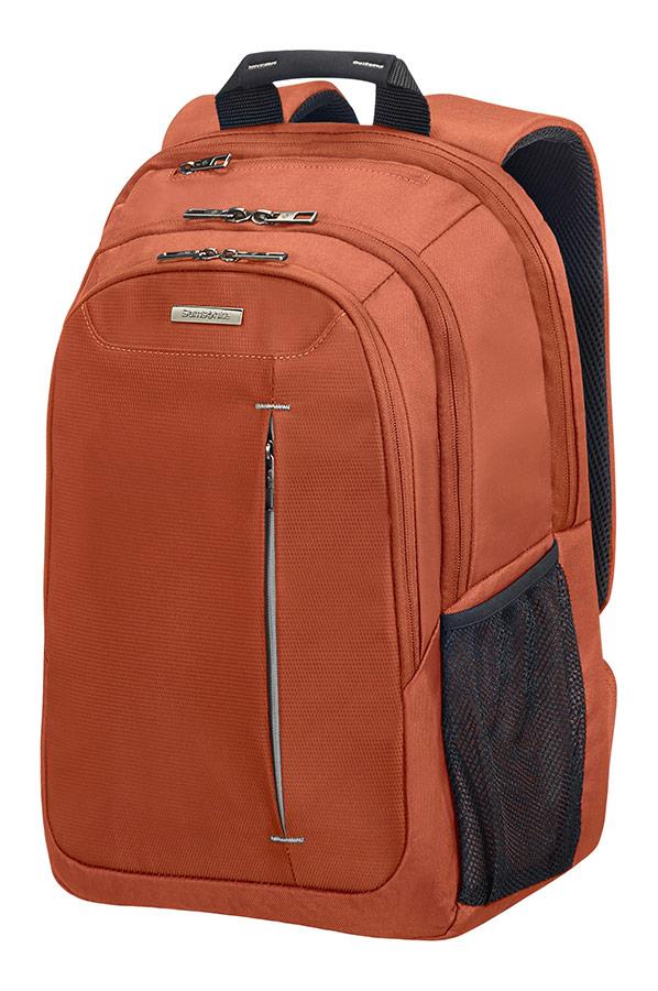 03279a73becdc GuardIT Plecak na laptopa 16